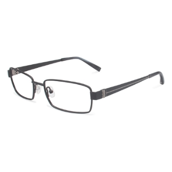 Jones New York J340 Eyeglasses