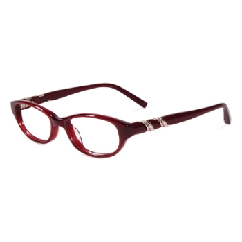 Jones New York J218 Eyeglasses