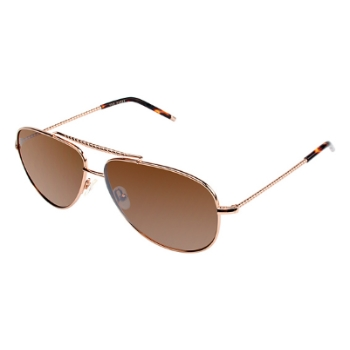 Ted Baker B601 Sunglasses