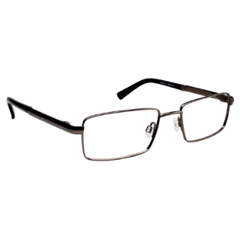 SuperFlex SF-395 Eyeglasses