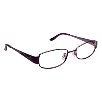 SuperFlex SF-396 Eyeglasses
