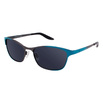 Humphreys 585158 Sunglasses