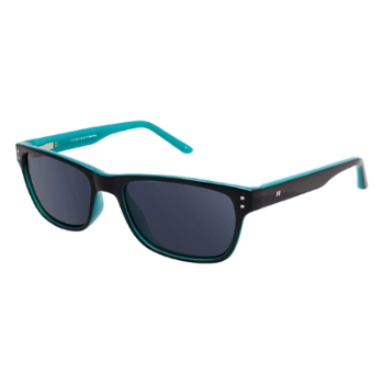 Humphreys 585137 Sunglasses