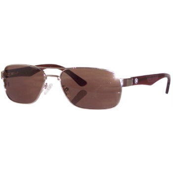 34 Degrees North 1021 Sunglasses