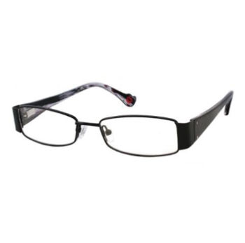 Hot Kiss HK15 Eyeglasses