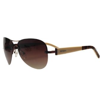9184cd6874 34 Degrees North Sunglasses
