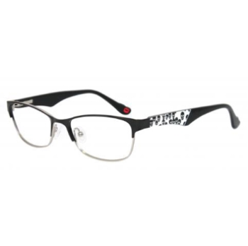 Hot Kiss HK29 Eyeglasses