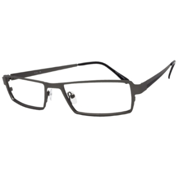Ice Innovative Concepts ICE4009 Eyeglasses