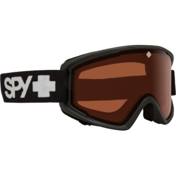 Spy CRUSHER Goggles