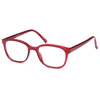4U Four You U 203 Eyeglasses
