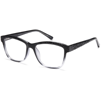 4U US 94 Eyeglasses