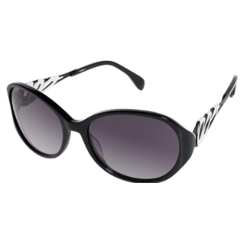 Koali 7000K Sunglasses