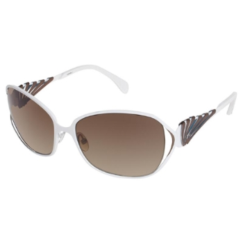 Koali 7001K Sunglasses