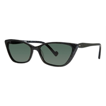 OGI Eyewear 8047 Sunglasses