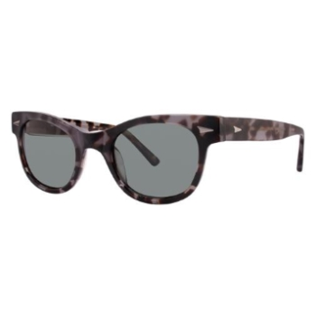 OGI Eyewear 8054 Sunglasses