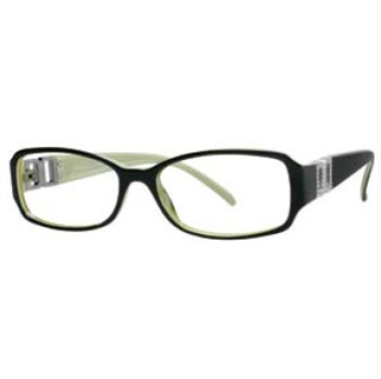 Eight to Eighty Eyewear Ann Eyeglasses