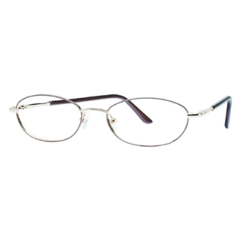 Eight to Eighty Eyewear Charm Eyeglasses