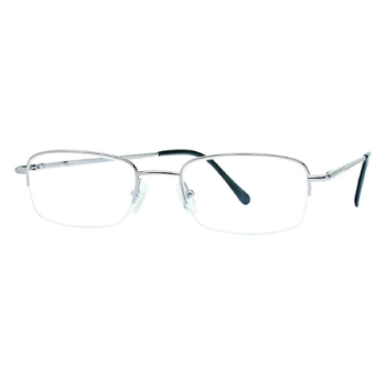 Eight to Eighty Eyewear Colt Eyeglasses