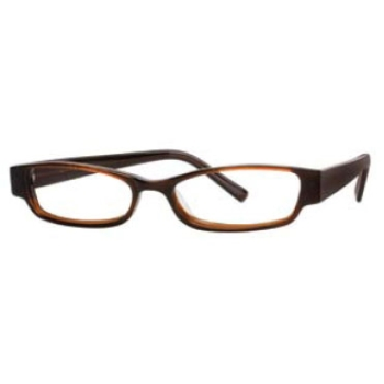 Eight to Eighty Eyewear Darlene Eyeglasses