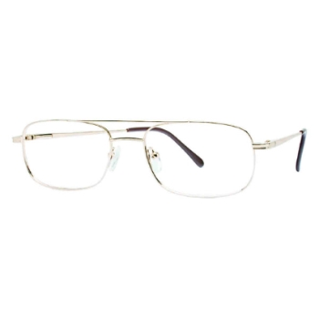 Eight to Eighty Eyewear Hornet Eyeglasses