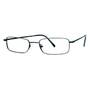 Eight to Eighty Eyewear Icon Eyeglasses