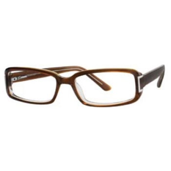 Eight to Eighty Eyewear Joanna Eyeglasses