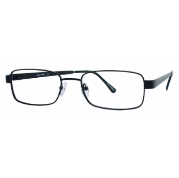 Eight to Eighty Eyewear Sheldon Eyeglasses