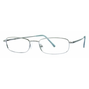 Eight to Eighty Eyewear U-Bet Eyeglasses