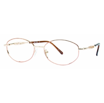 Eight to Eighty Eyewear Vixen Eyeglasses