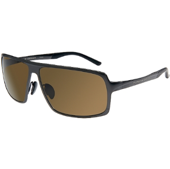 Porsche Design P 8495 Sunglasses