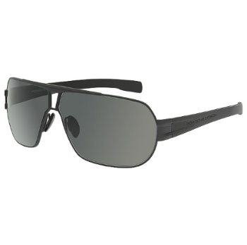 Porsche Design P 8516 Sunglasses