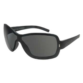 Porsche Design P 8519 Sunglasses