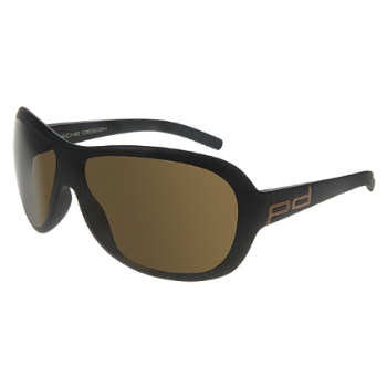 3481028d9cd8 Porsche Design Navigator Sunglasses