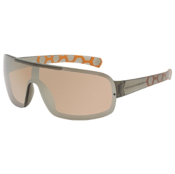 Porsche Design P 8528 Sunglasses
