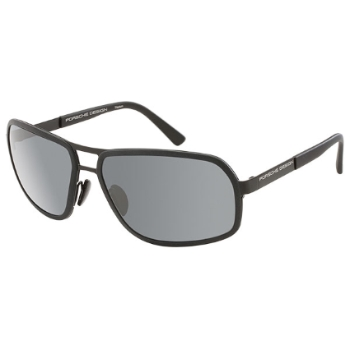Porsche Design P 8532 Sunglasses