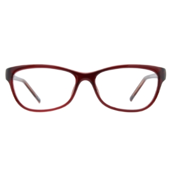 Limited Editions 86th Street Eyeglasses