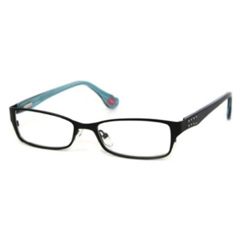 Hot Kiss HK20 Eyeglasses