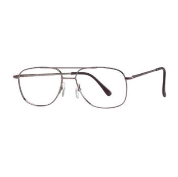 Peachtree 7705 Eyeglasses