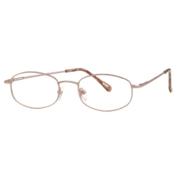 Masterpiece Newport Eyeglasses