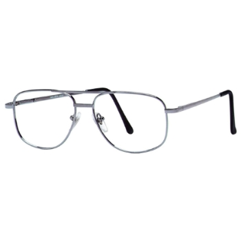 Gallery G507 Eyeglasses