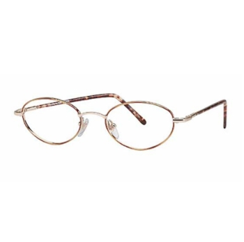 Fundamentals F103 Eyeglasses