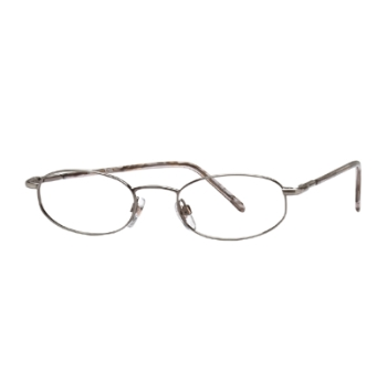 Destiny D104 Eyeglasses