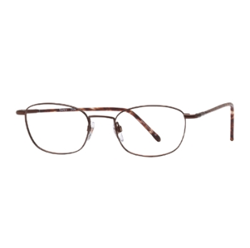 Destiny D106 Eyeglasses