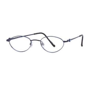 TMX by Timex 105X Eyeglasses