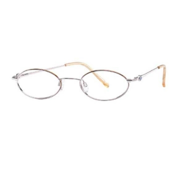 TMX by Timex 106X Eyeglasses