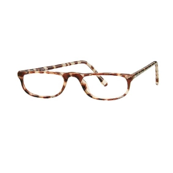 Limited Editions Lookover Eyeglasses