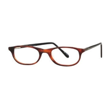 Neostyle College 189 Eyeglasses