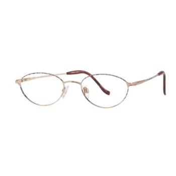 Neostyle College 201 Eyeglasses