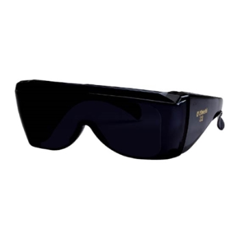 NoIR L-Series Large Fitover Sunglasses