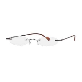 Perry Ellis PER 1 Eyeglasses
